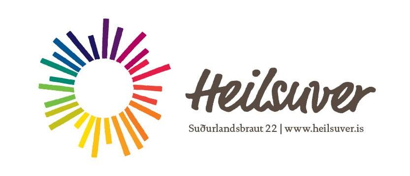 Heilsuver_Horizontal-crop