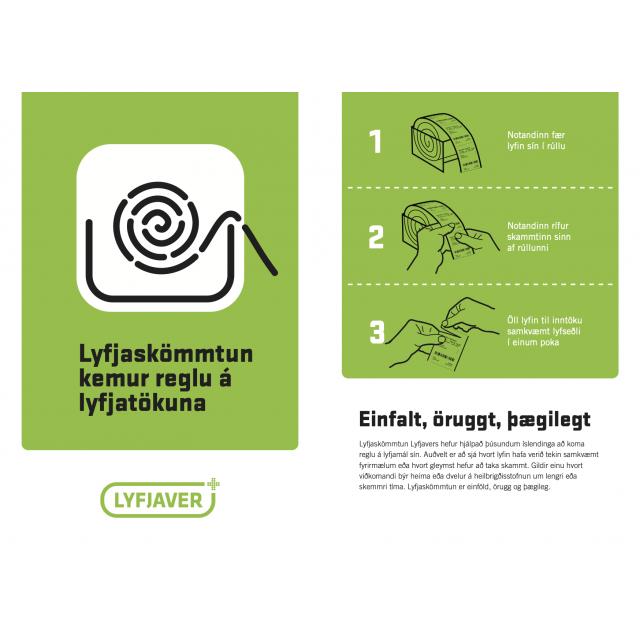 lyfjaskommtun-baeklingur_1