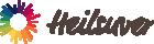 heilsuver-logo3